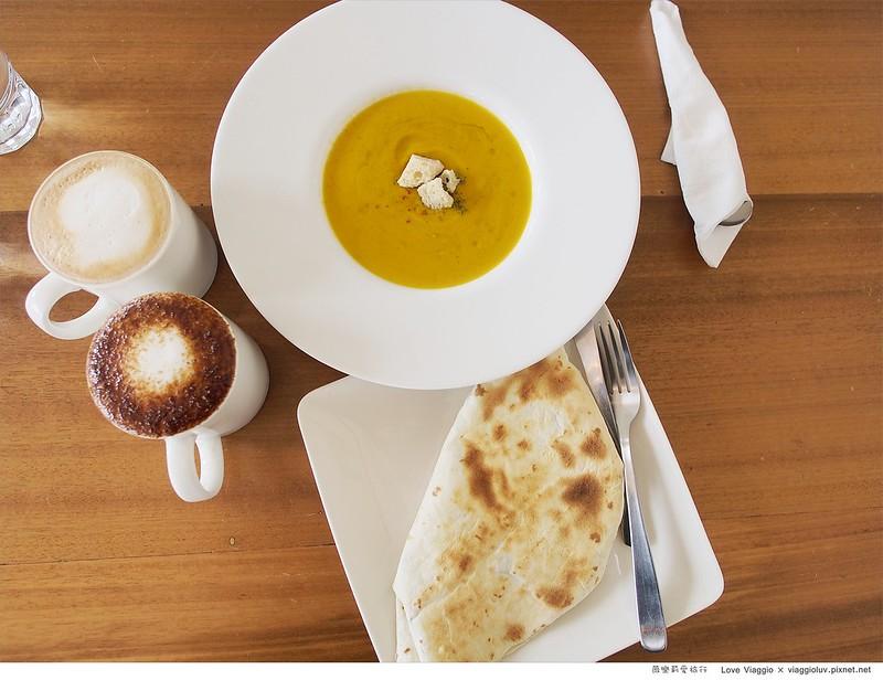 Hotel de Plus,佳樂水,南部海景咖啡,墾丁,墾丁海景咖啡,墾丁私房 @薇樂莉 Love Viaggio | 旅行.生活.攝影
