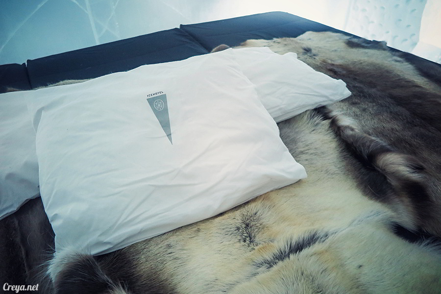 2016.02.25 | 看我歐行腿 | 美到搶著入冰宮,躺在用冰打造的瑞典北極圈 ICE HOTEL 裡 19.jpg