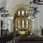 01 BOMBAY 9-interior-de-la-catedral-