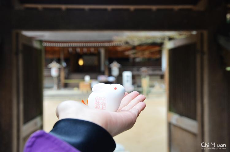 京奈阪八天七夜自助行程05.jpg
