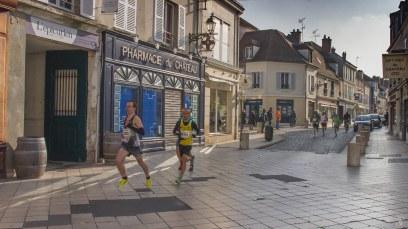 20160313-Semi-Marathon-Rambouillet_006