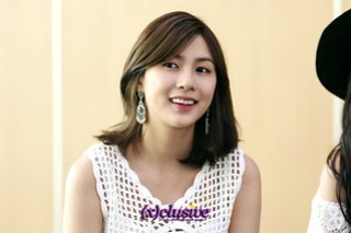 hayoung-apink-sgxclusive_1