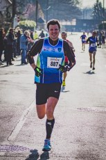 20160313-Semi-Marathon-Rambouillet_034