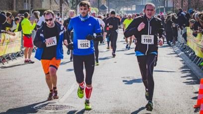 20160313-Semi-Marathon-Rambouillet_135