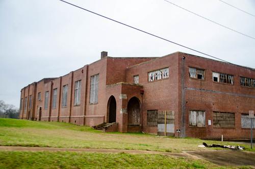 Mount Zion Institute-012