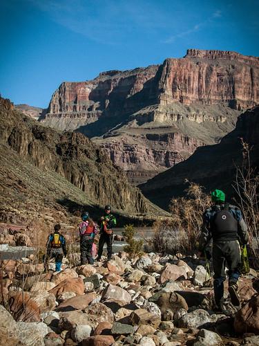 Grand Canyon 2016-847.jpg