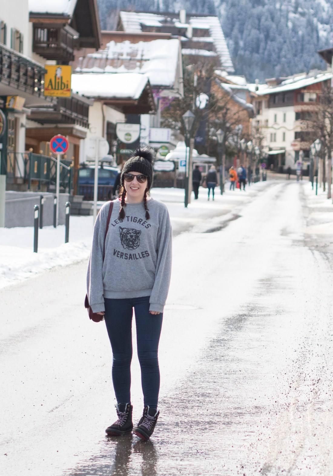 ski-holiday-outfit-st-anton