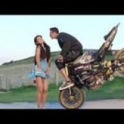Pyar Ki Housefull 3 Hindi Movie Mp3 Song Download.