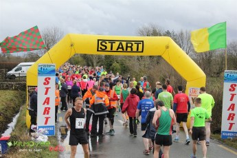 Kilmovee 10k -The Build Up (24)
