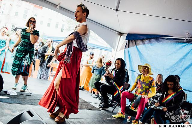Sundress Fest 2016-73