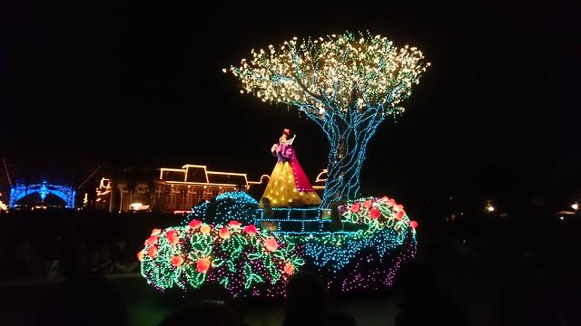 Disney13