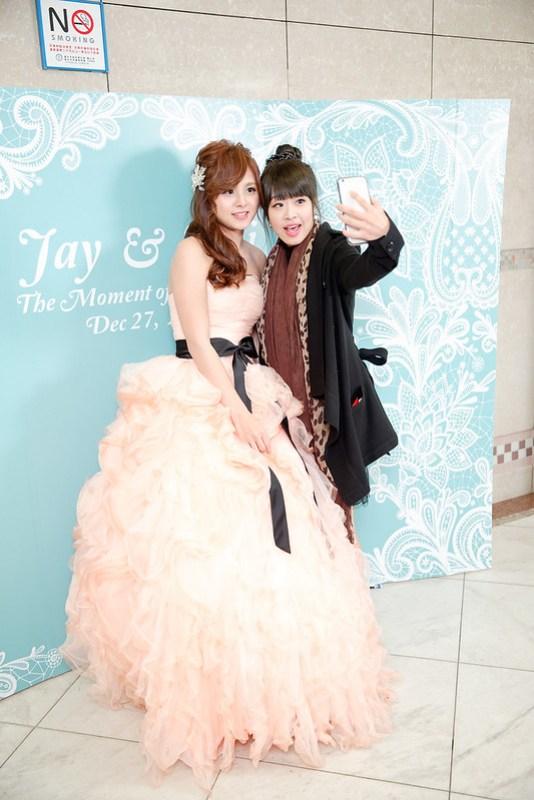 Jay & Hsi_133