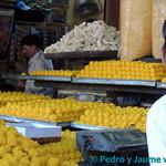 01 Viajefilos en Jaipur 28