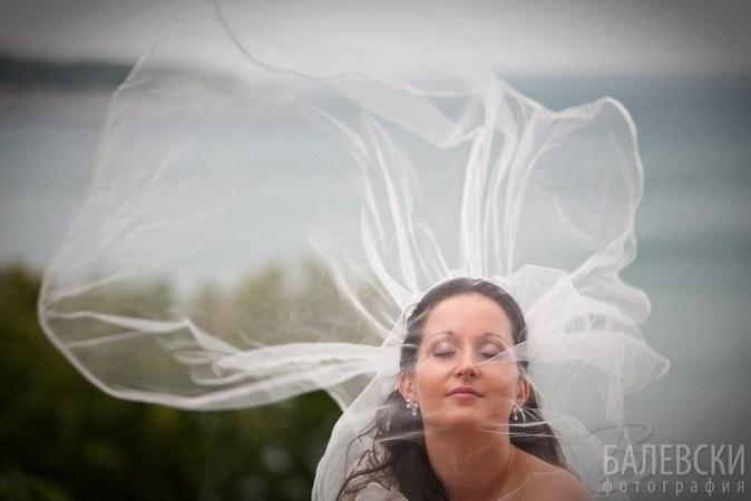 Портрети 2011 - част 2