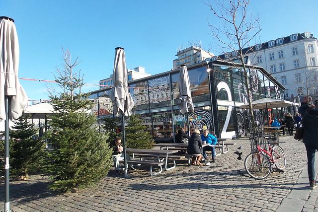 Kopenhagen (13)