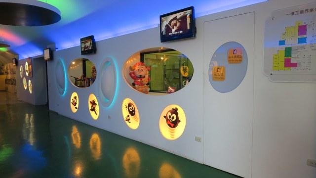 高雄岡山滷味博物館 (13)