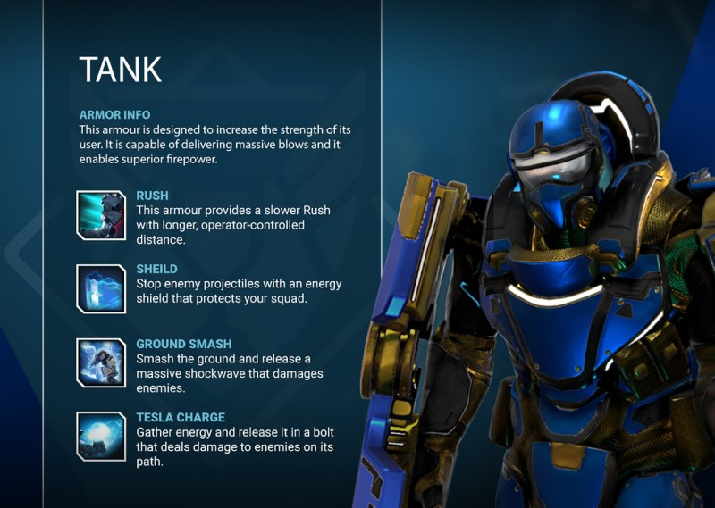 alienation-tank-blog-asset-en-GB