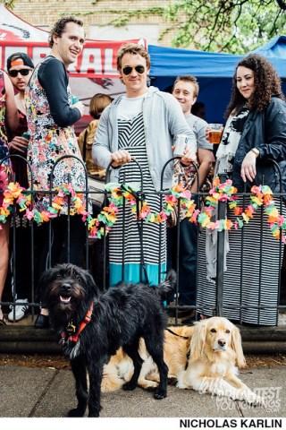 Sundress Fest 2016-6