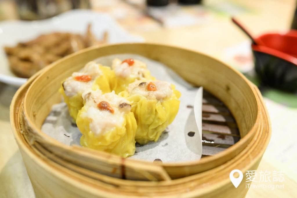香港美食餐厅 添好运 (19)