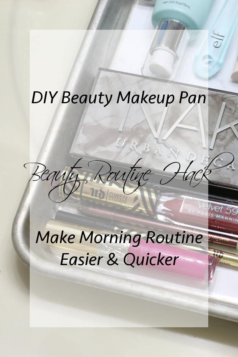 DIY-beauty-makeup-pan-pin-it