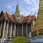 01 Lucia Viajefilos en Bangkok 25