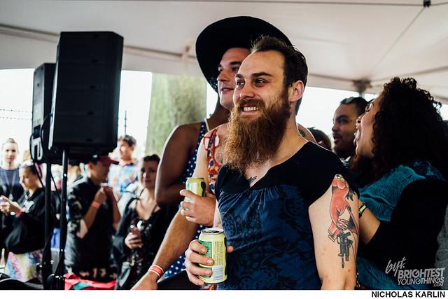 Sundress Fest 2016-100