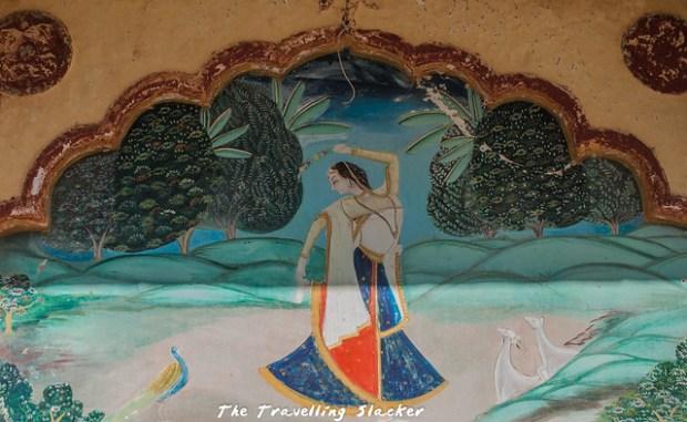 Sukh Mahal (3)