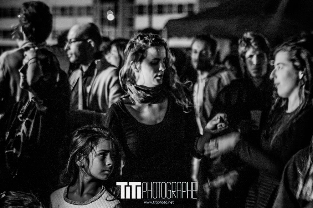 20160416-#47Mars-Grenoble-1273.jpg