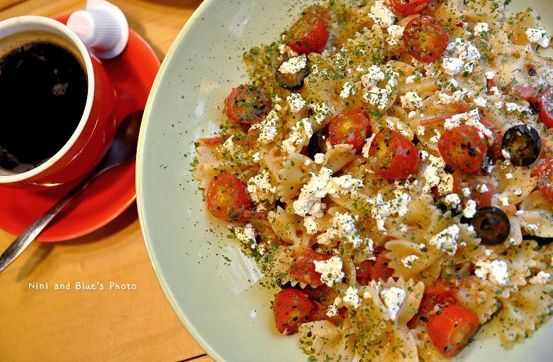 逢甲焙客廚房早午餐17