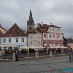 Sibiu (4)-178 copia