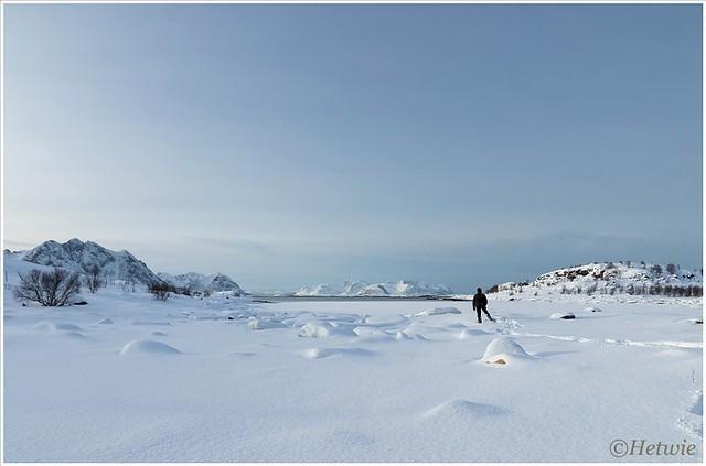 uitzicht op zee (HP003390)