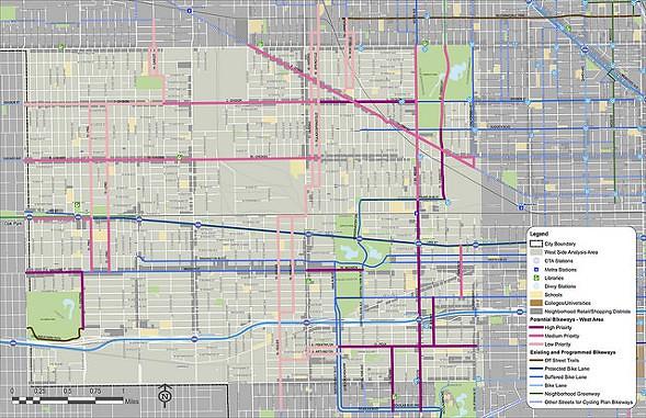 west_side_bike_lanes_4