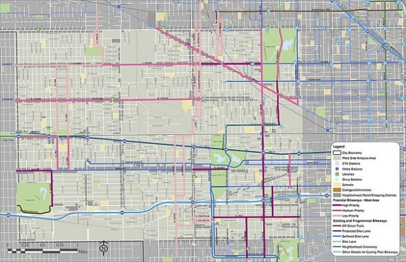 west_side_bike_lanes_4
