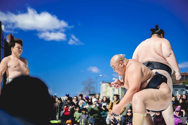 040316_Sumo Wrestlers_063