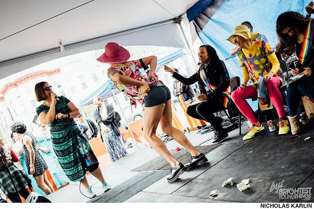 Sundress Fest 2016-68