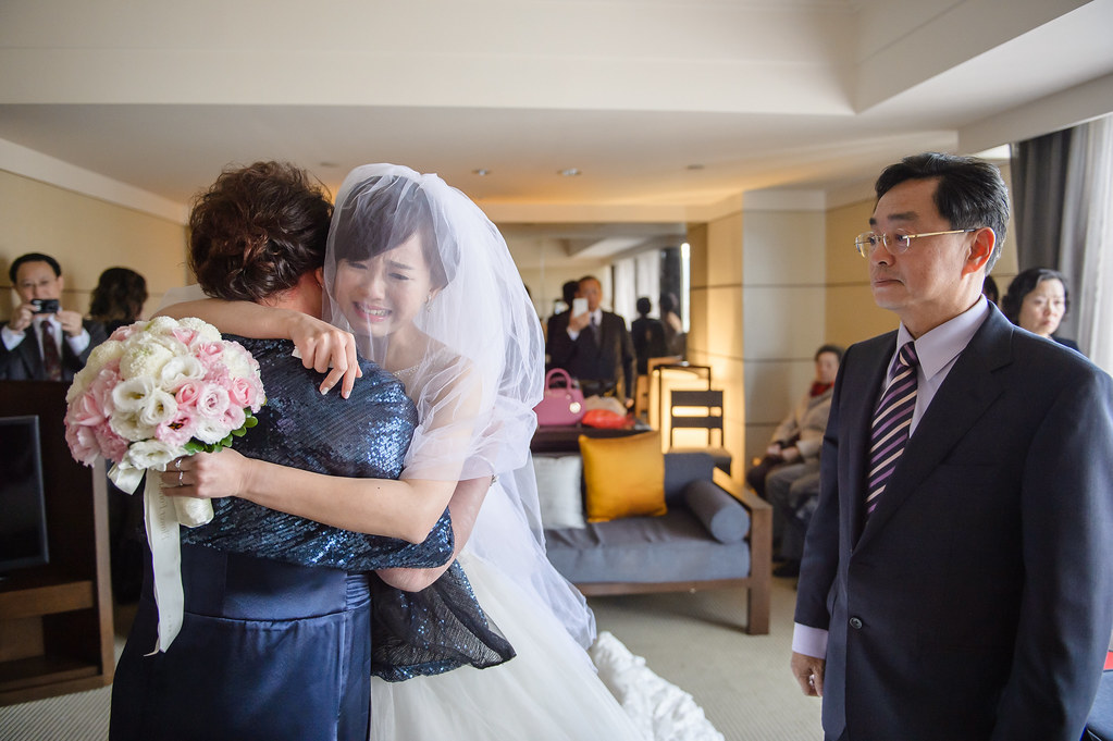 台北晶華酒店,婚攝優哥,巴洛克團隊,新秘婷婷,Spoil Me思珀璐婚禮顧問,Sinta