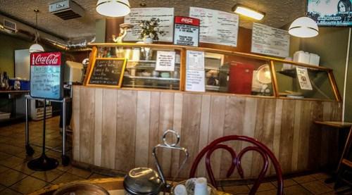 Memo's Family Restaurant-001