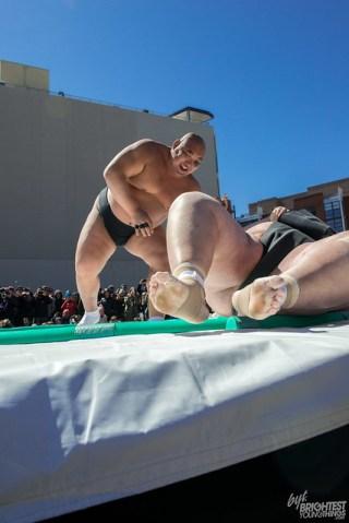 040316_Sumo Wrestlers_232