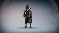 hunter_chroma_front