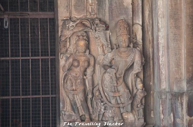 Badoli Temples (33)