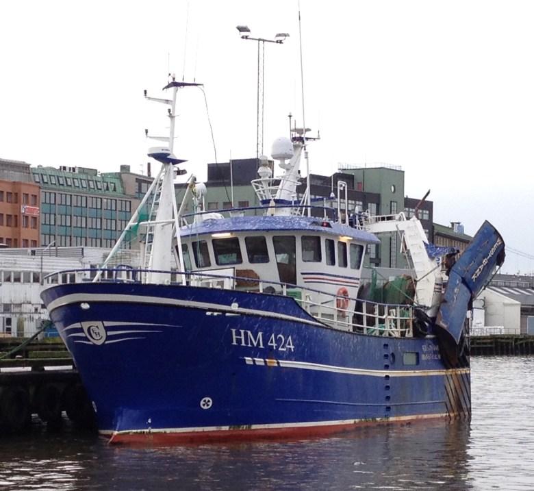 fiskhamnen_5feb_2015 - 13