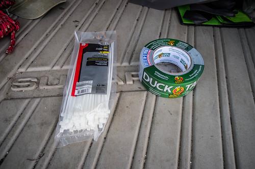 Car Essentials-3