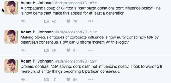 contributioncorruption