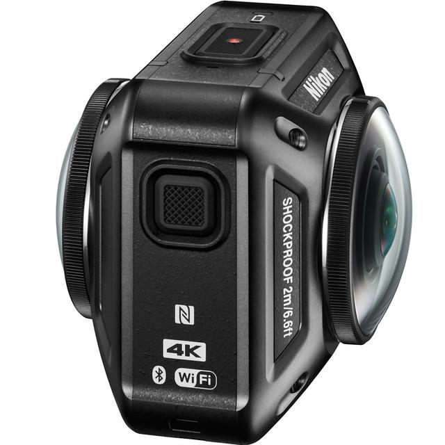 large_Nikon-KeyMission-360-Thumb