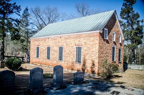 Ebenezer ARP Church-026