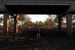 Attack Creek 2