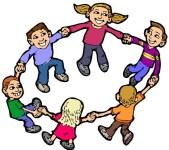 clipart-children-clip-art-playing-children-844160
