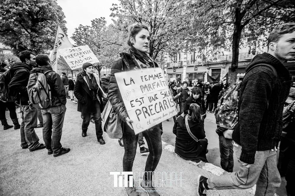 20160409-OnVautMieuxQueCa-Grenoble-0193.jpg