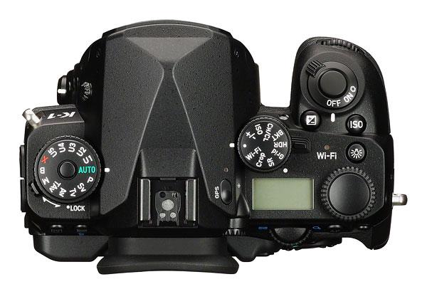 www.imaging-resource.com