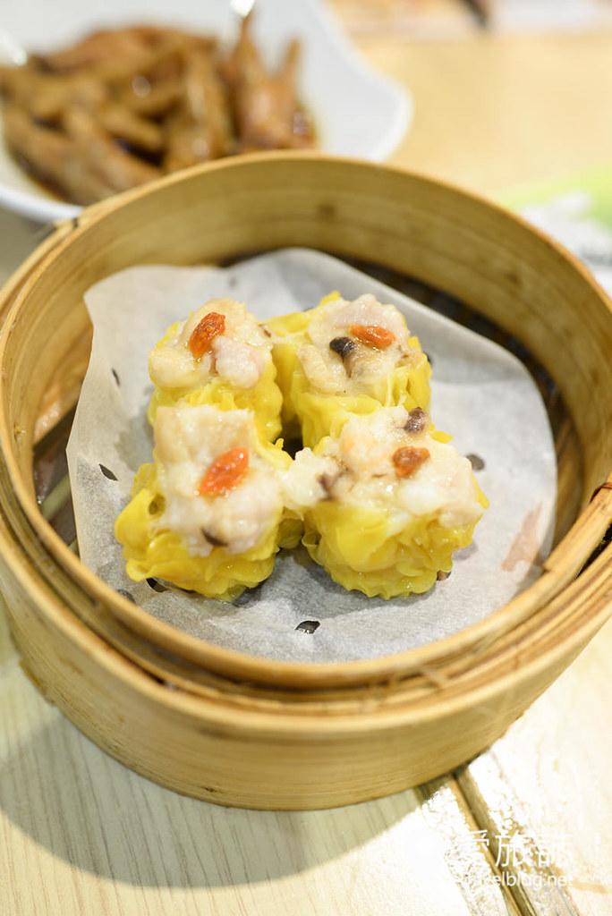 香港美食餐厅 添好运 (20)